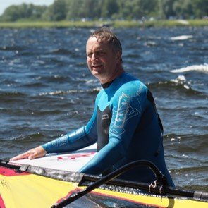 Peter Schluter