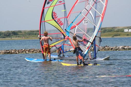 surfkamp club
