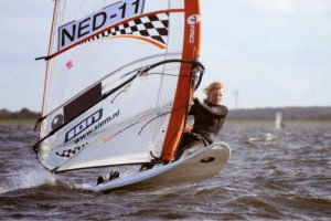 Windsurf-Plus