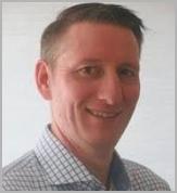 Paul Schnitker