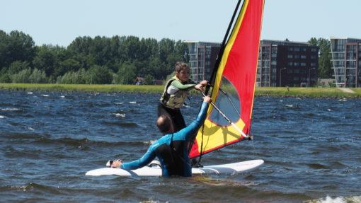 windsurfclinic